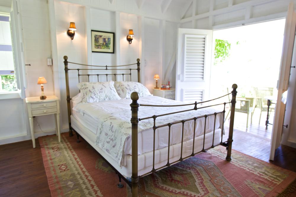 BH_The Cottage-10.jpg