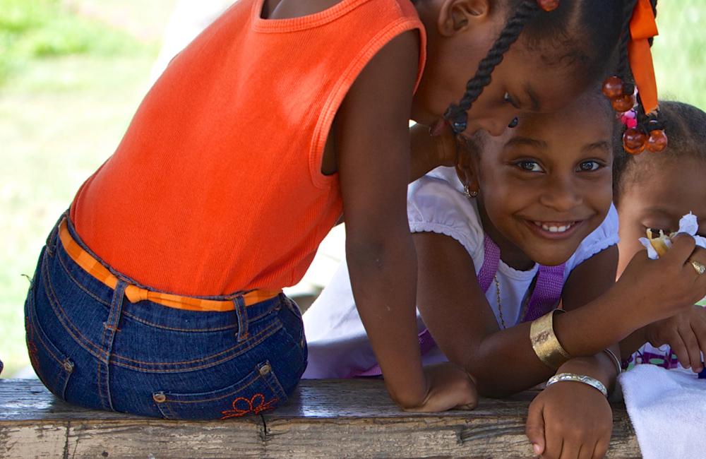Nevis People_3.jpg