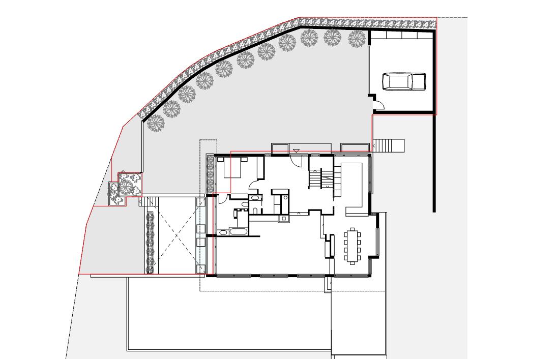 2 Image plan rez-de-chaussee.jpg