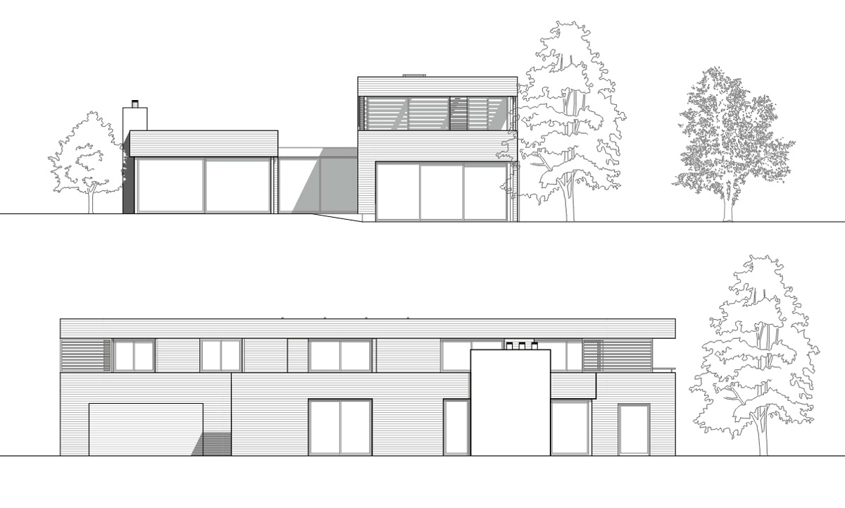 6-Image-façades-sud-et-ouest.jpg