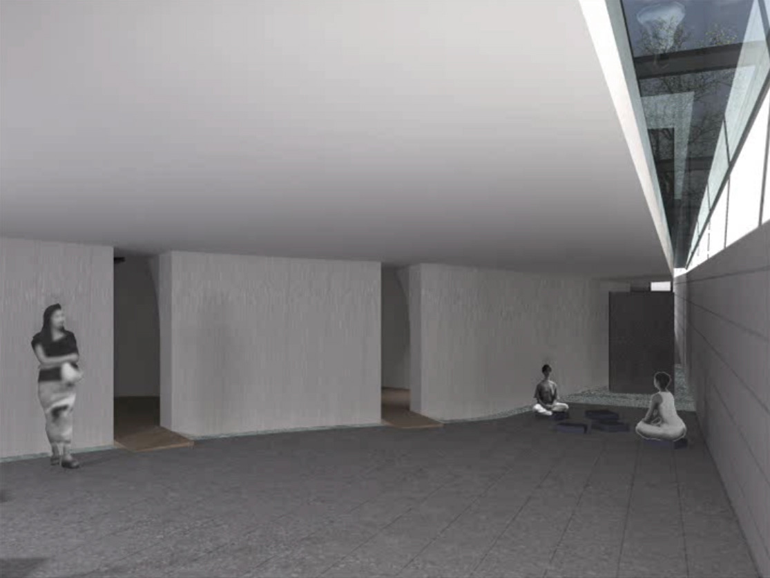 7-interieur.jpg