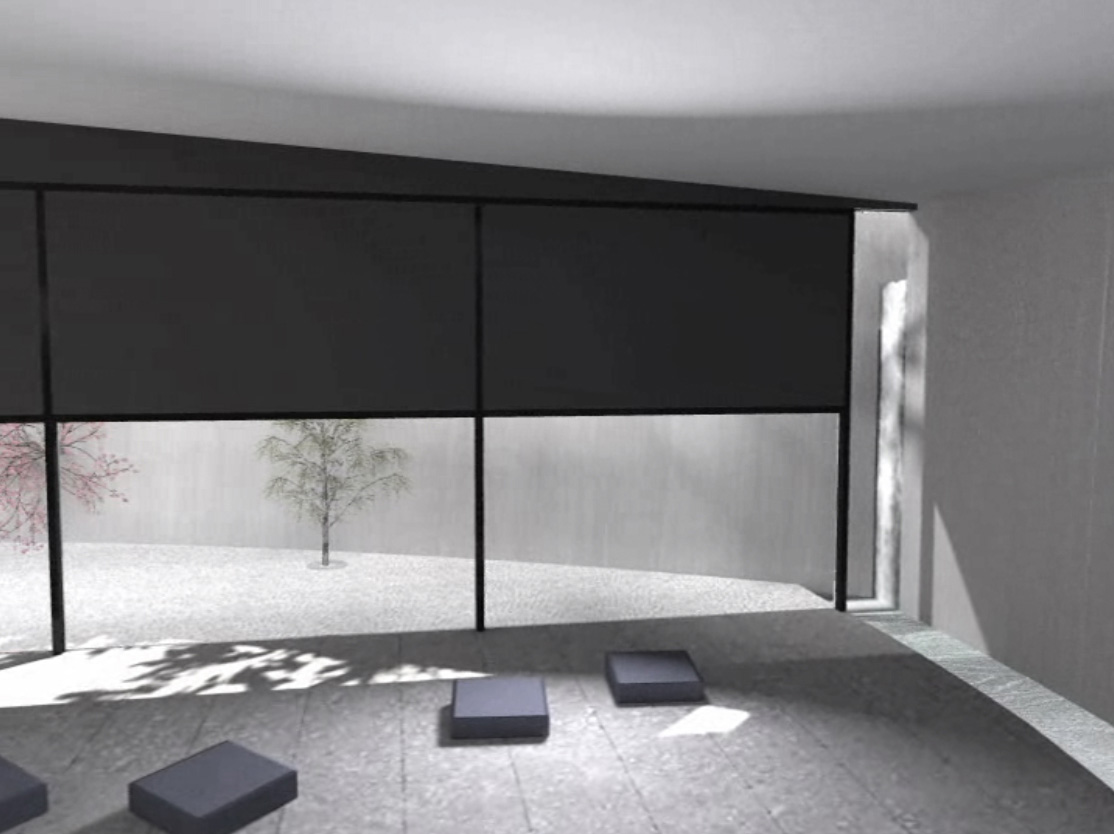 8-interieur.jpg