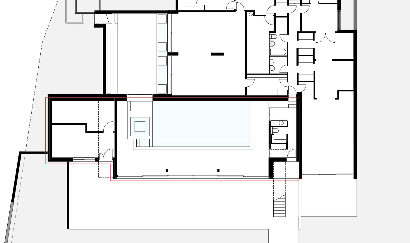 1 Imagen plan niveau piscine.jpg