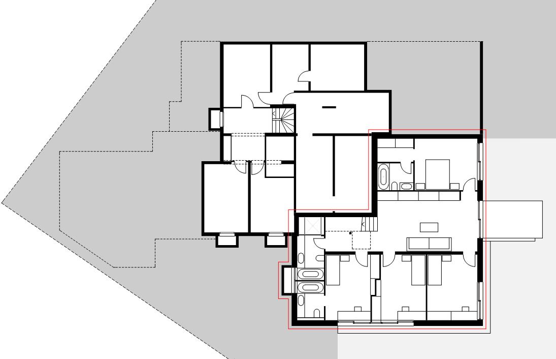 1 Image plan sous-sol.jpg