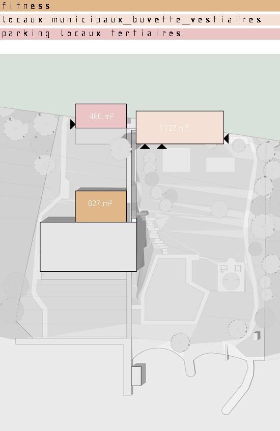 3 Image plan niveau -1.jpg