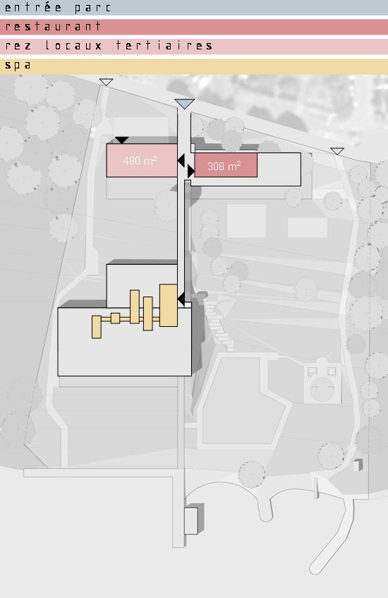 4 Image plan niveau 0.jpg