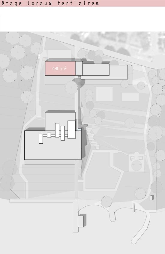 5 Image plan niveau +1.jpg