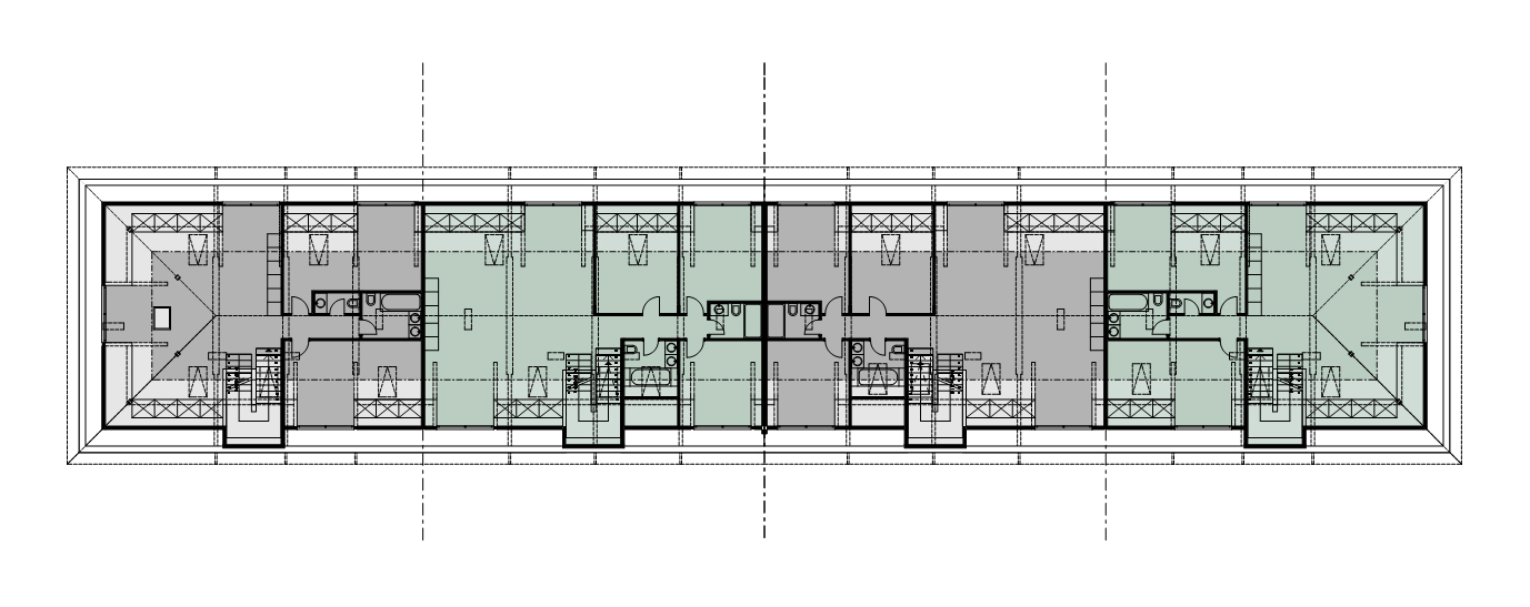 1 Image plan général.jpg