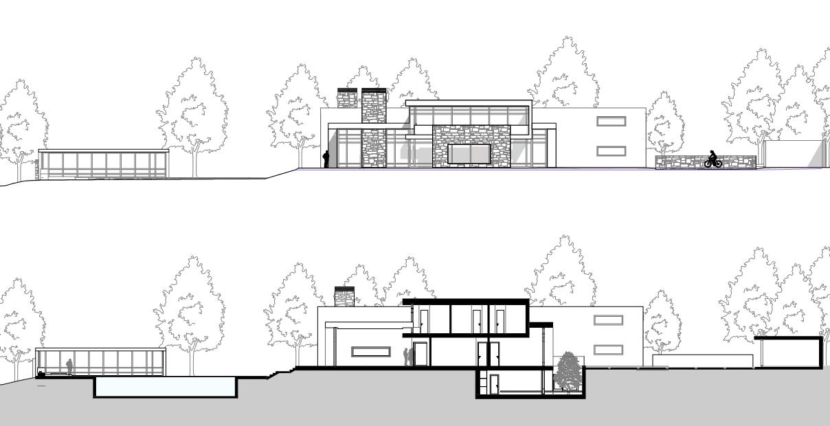 3 Image façade et coupe.jpg