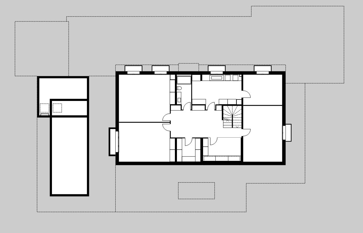 1 Plan Sous-sol.jpg