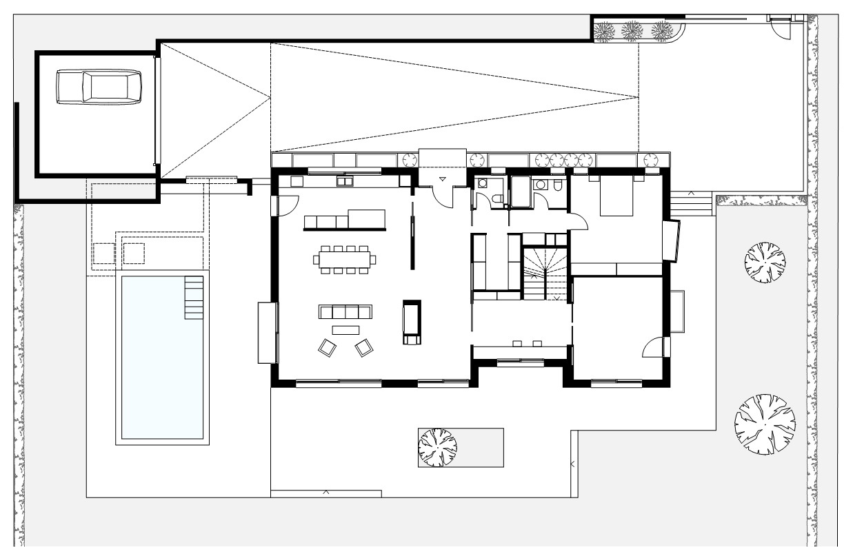 2 Plan RdC.jpg