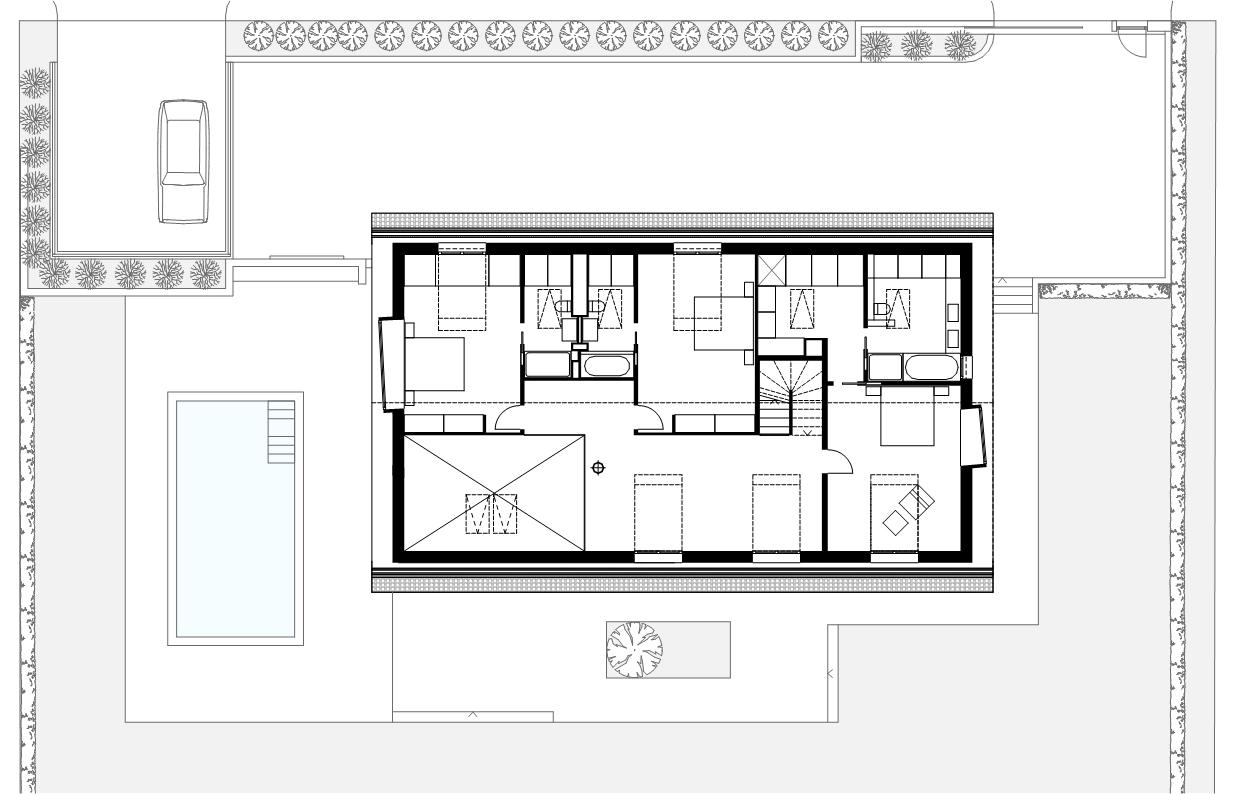 3 Plan Etage.jpg