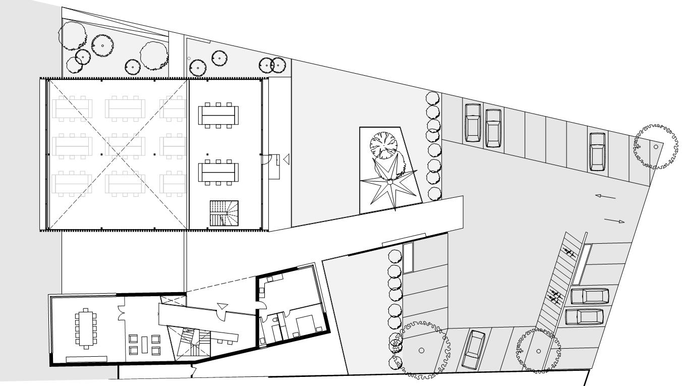 2 Image plan étage.png