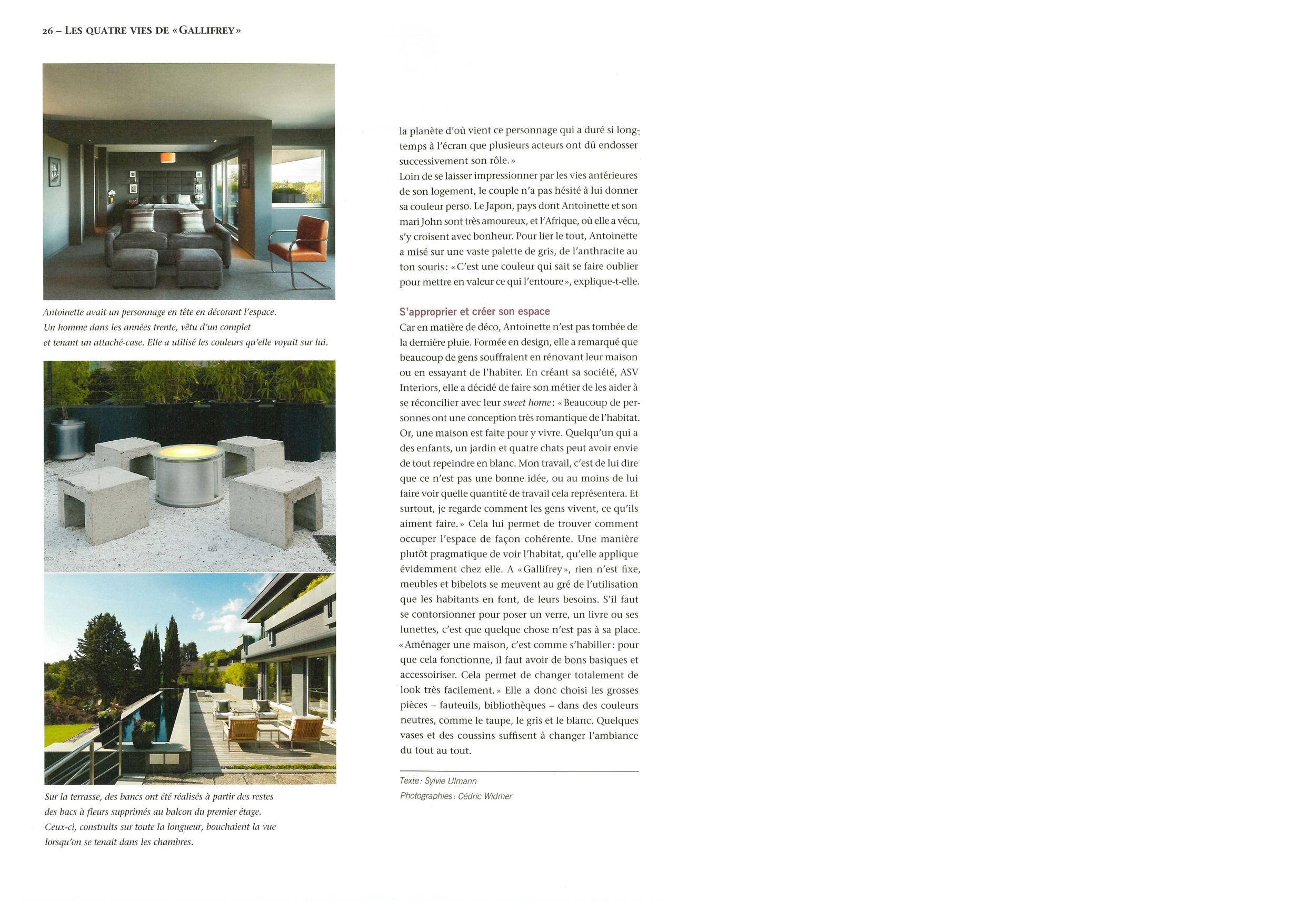 Habitat & Jardin 3 - web.jpg