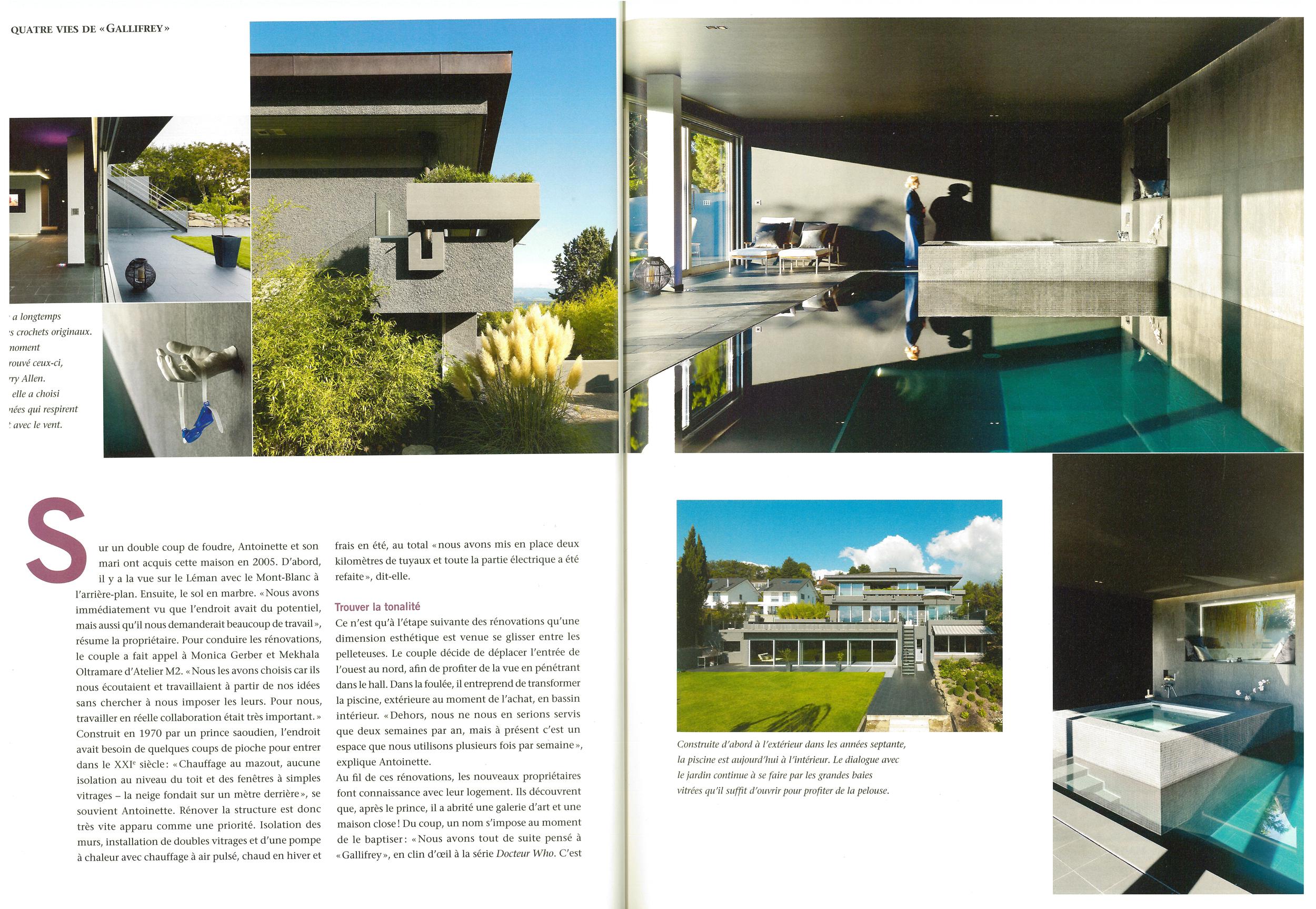 Habitat & Jardin 2 - web.jpg