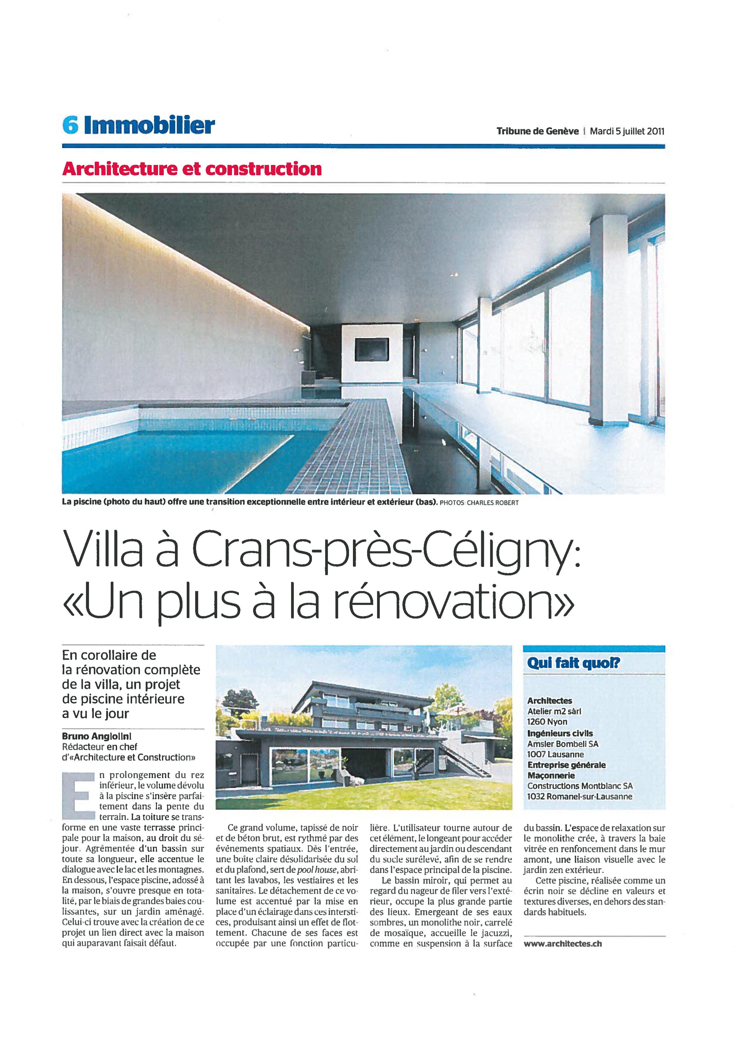 Article Tribune de Genève.jpg