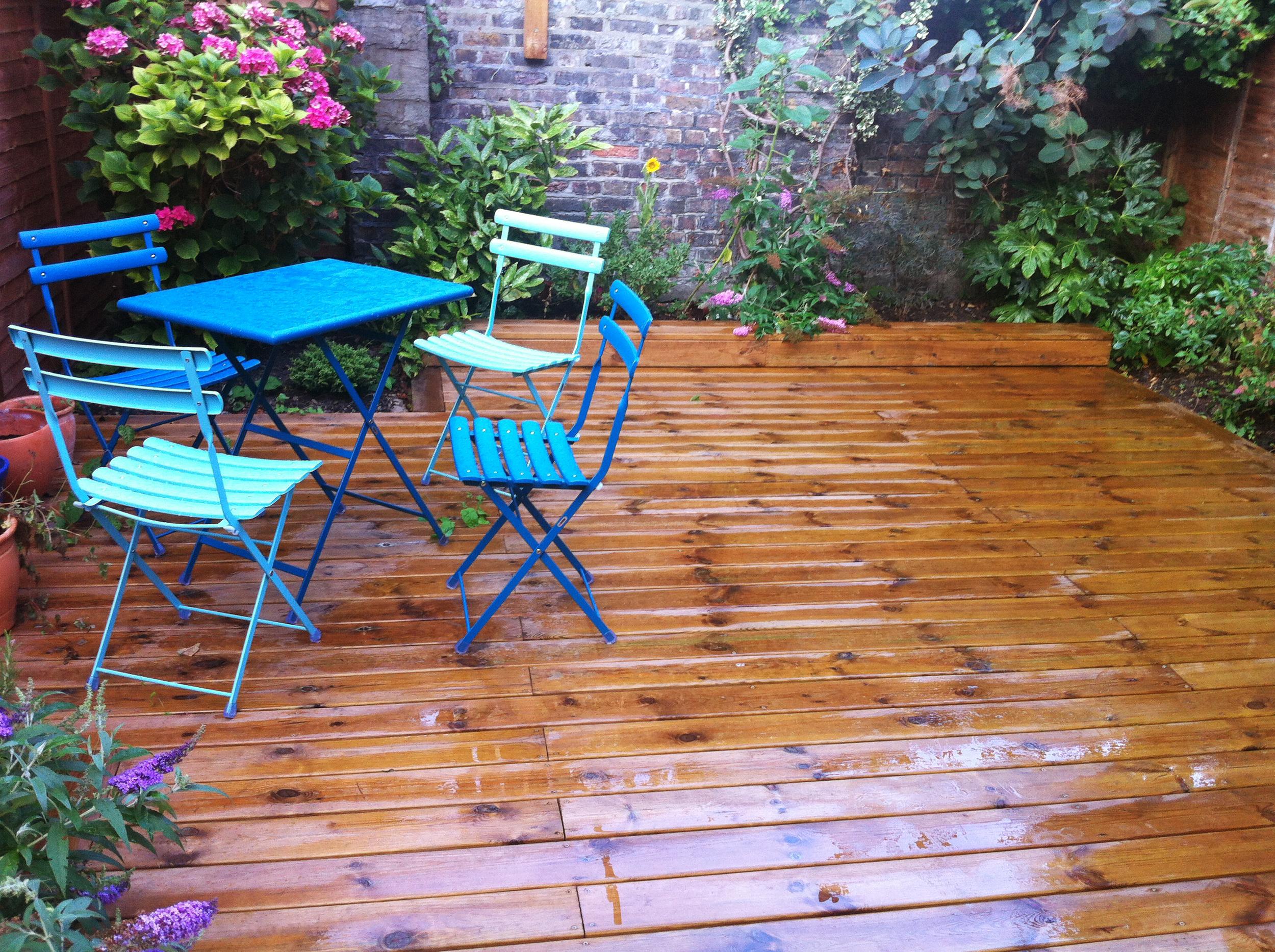Wet decking.jpg