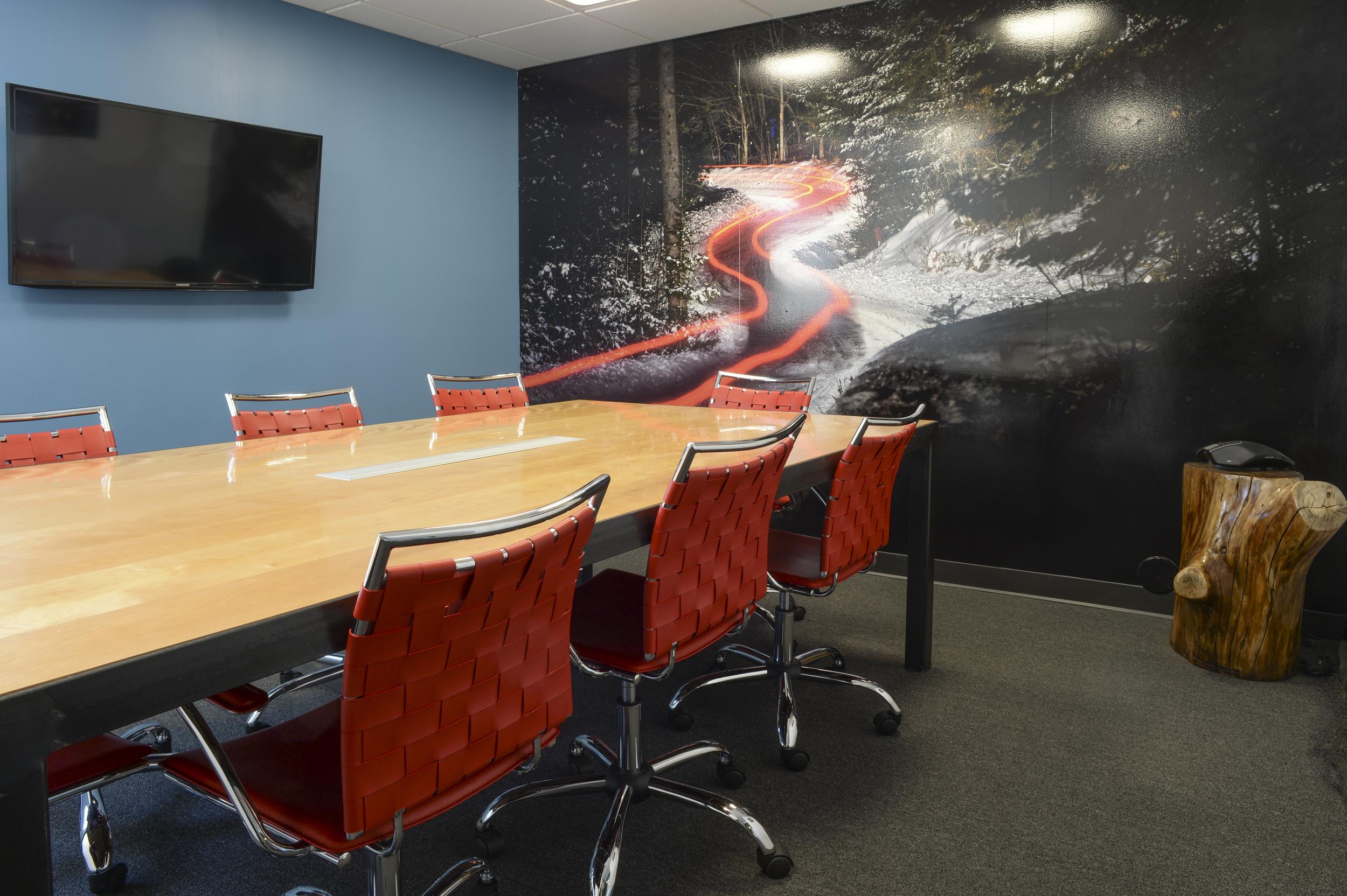 conferenceroom_2.jpg