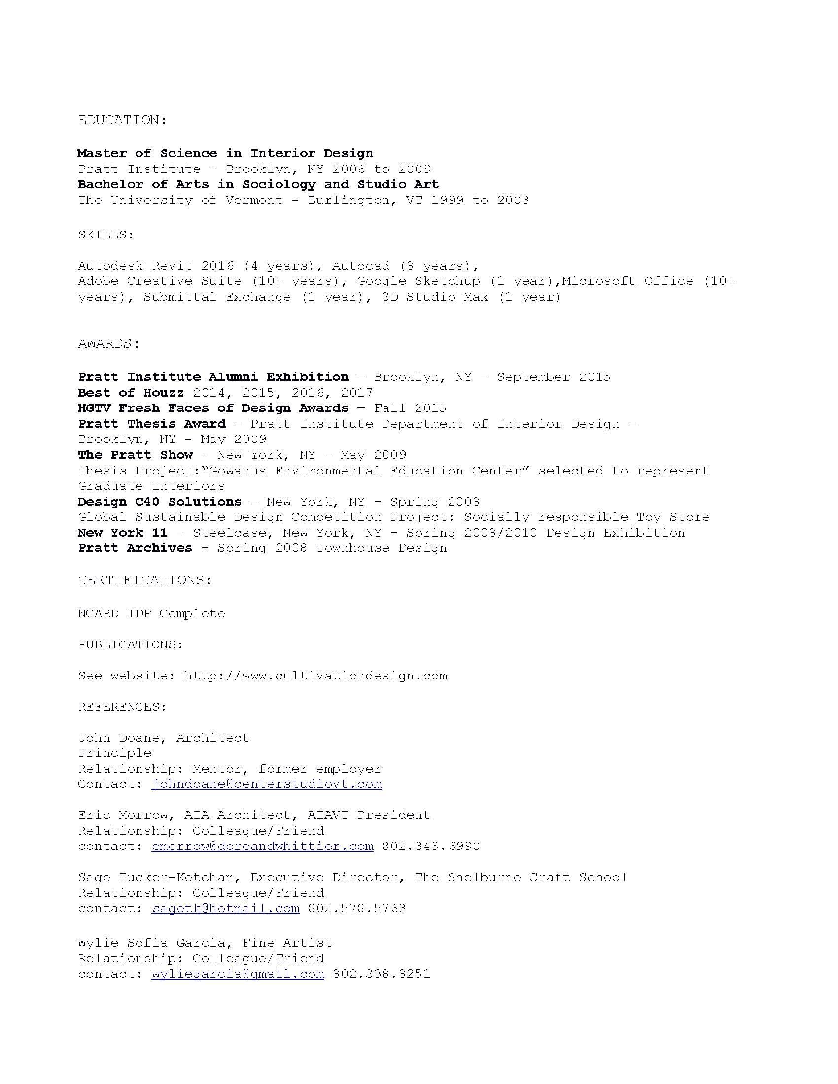 RESUME_2017_BCA_Page_2.jpg