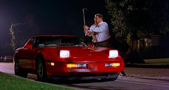 The Big Lebowski, 1998 (Coen Brothers)