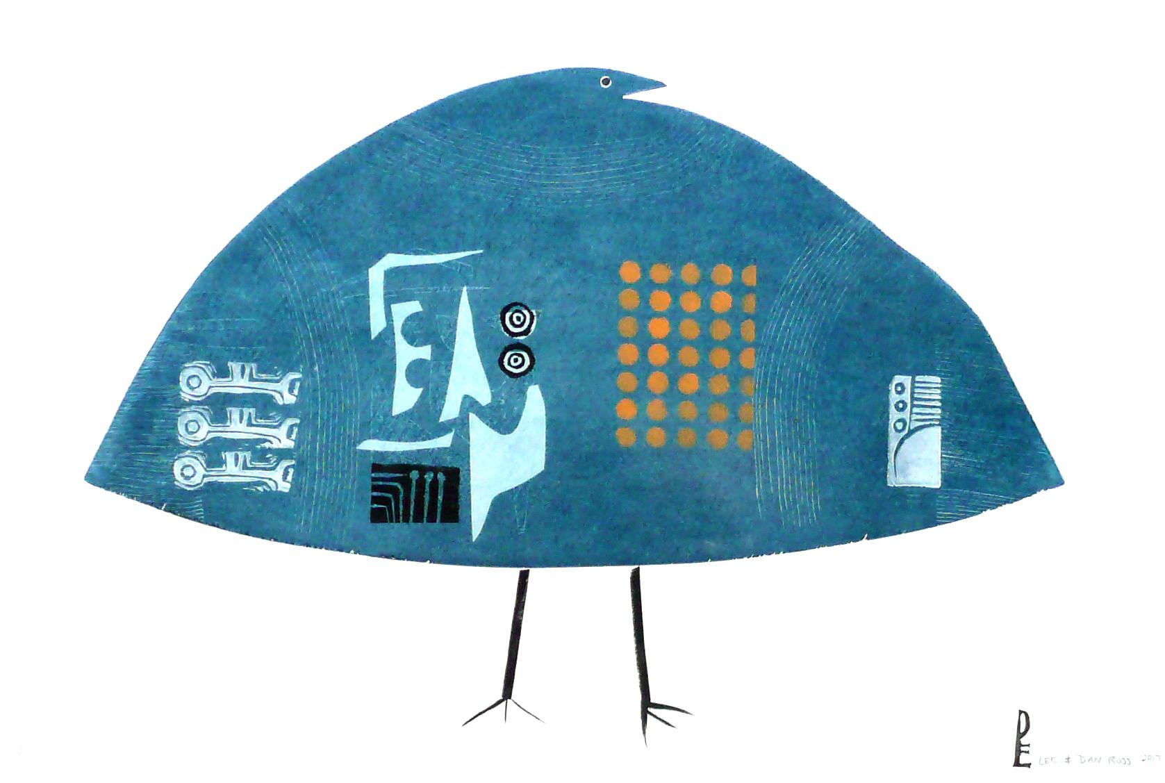 bluebird-1.jpg