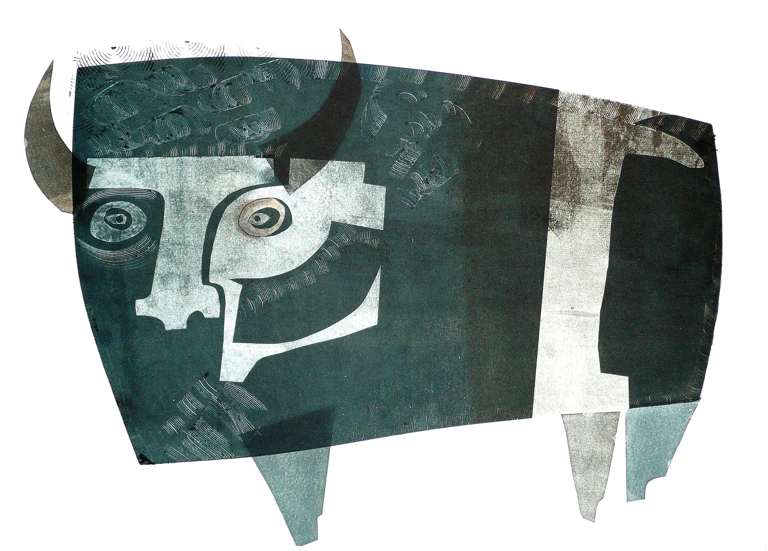 blue bison.jpg