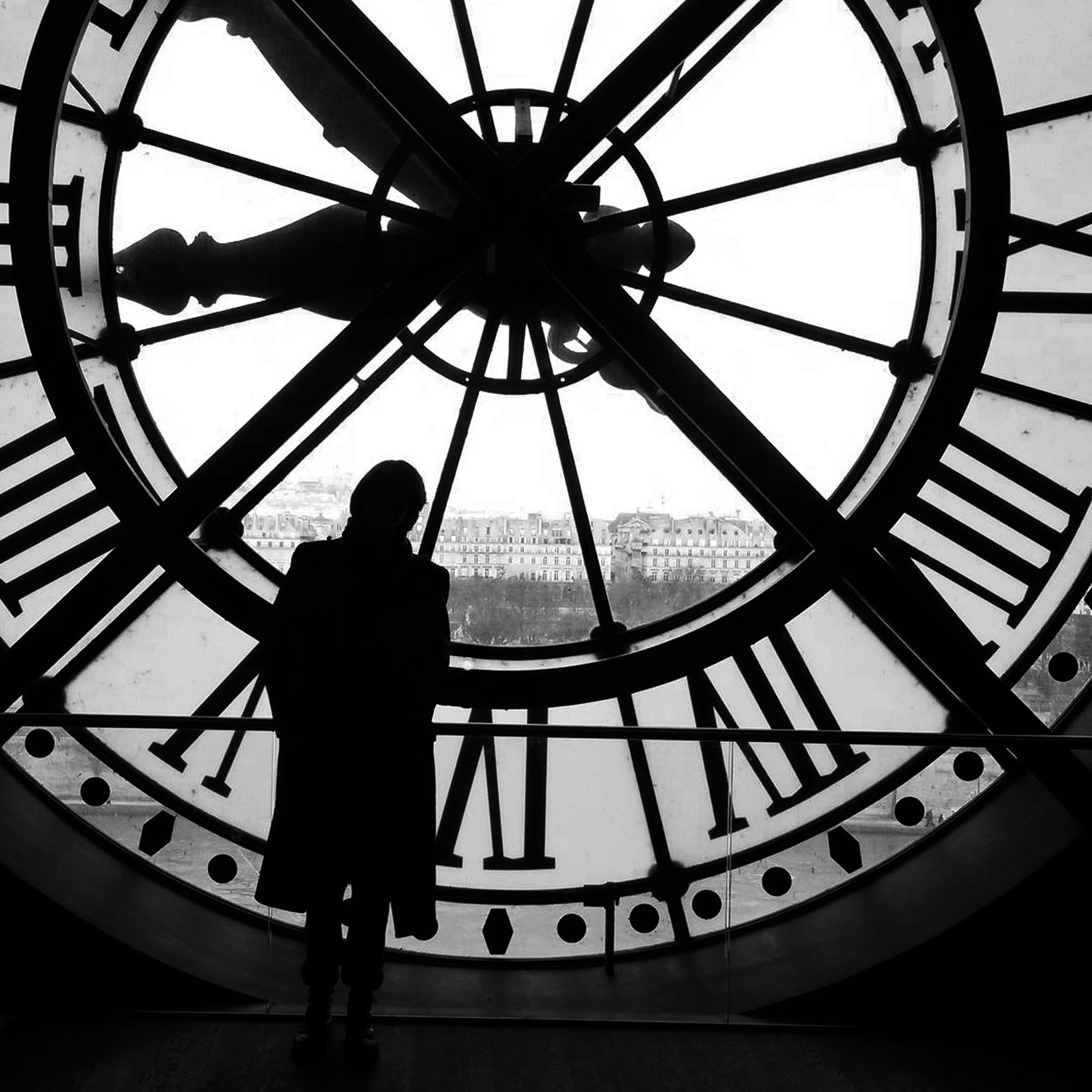 clockpic.jpg