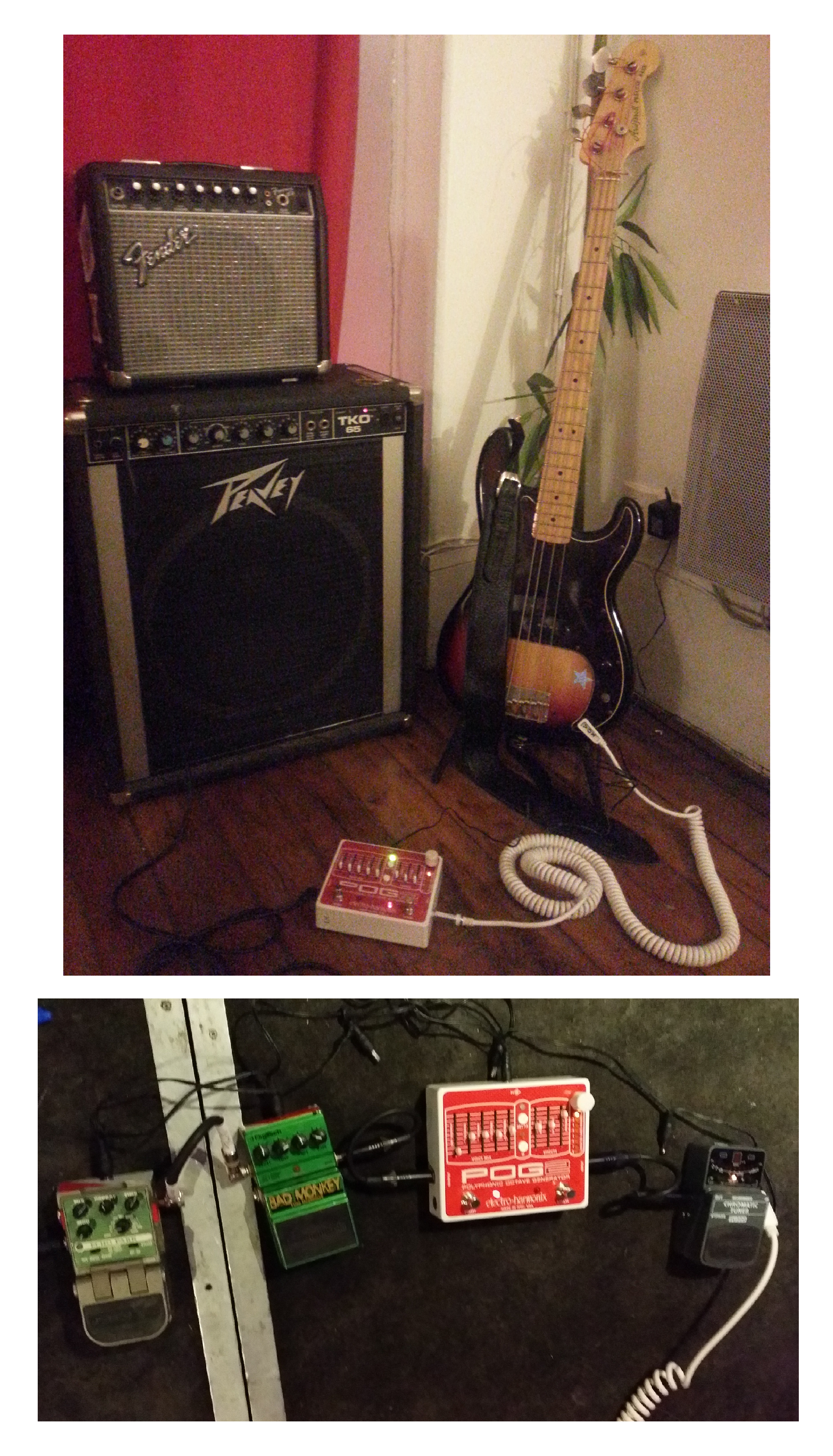2015-03-18 20.44.35 bass montage.png