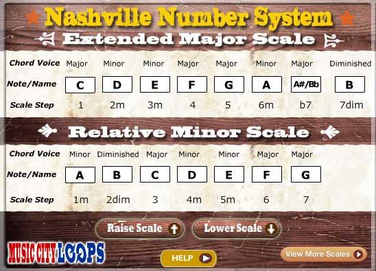 nns-app-screen-pg1.jpg