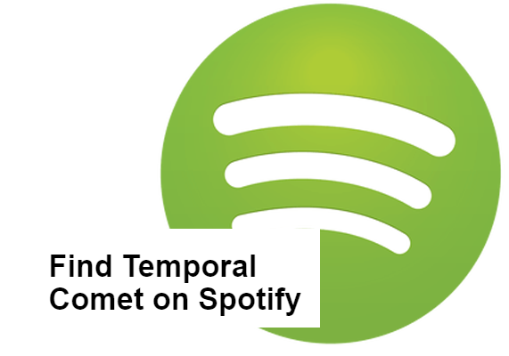 spotify and text.png