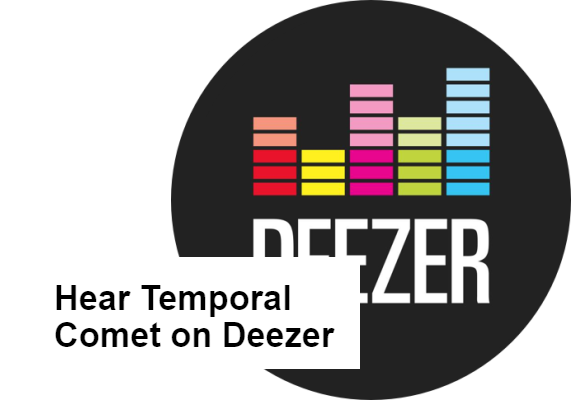 deezer and text.png