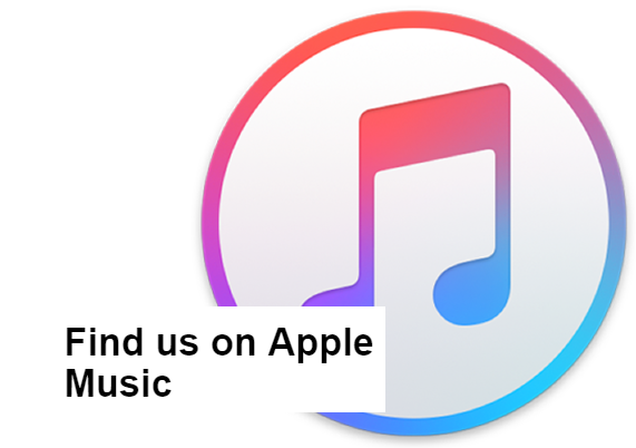 apple and text.png