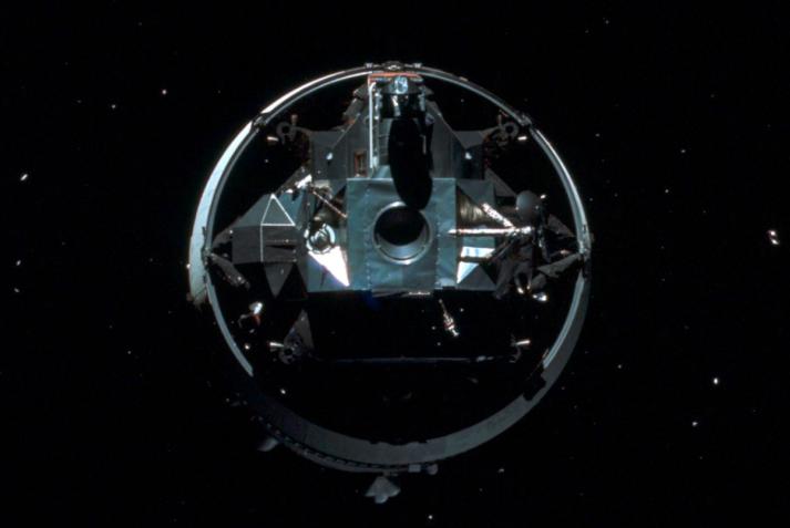 snoopy-lunar-module.PNG