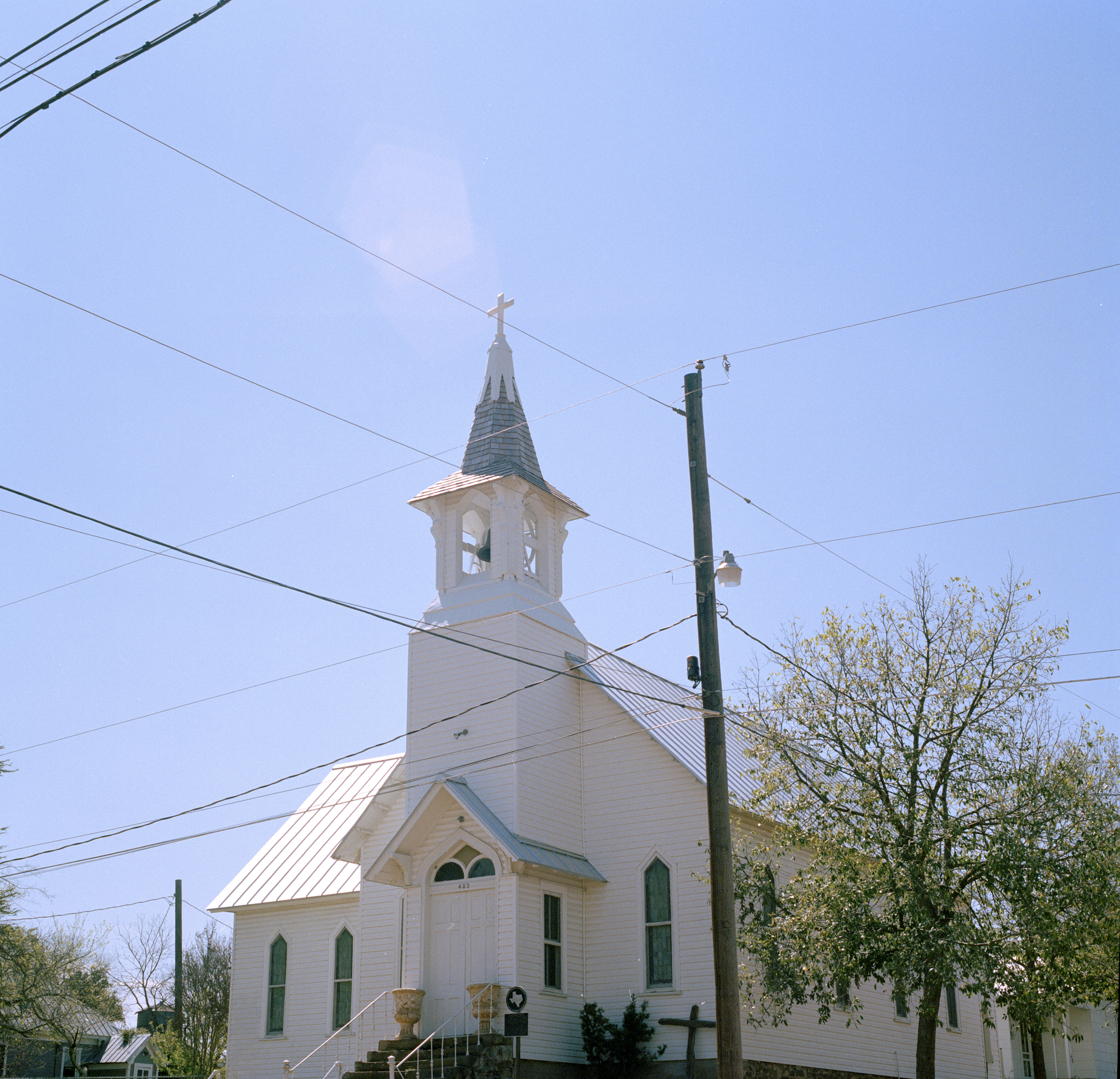 Mason Church copy.JPG