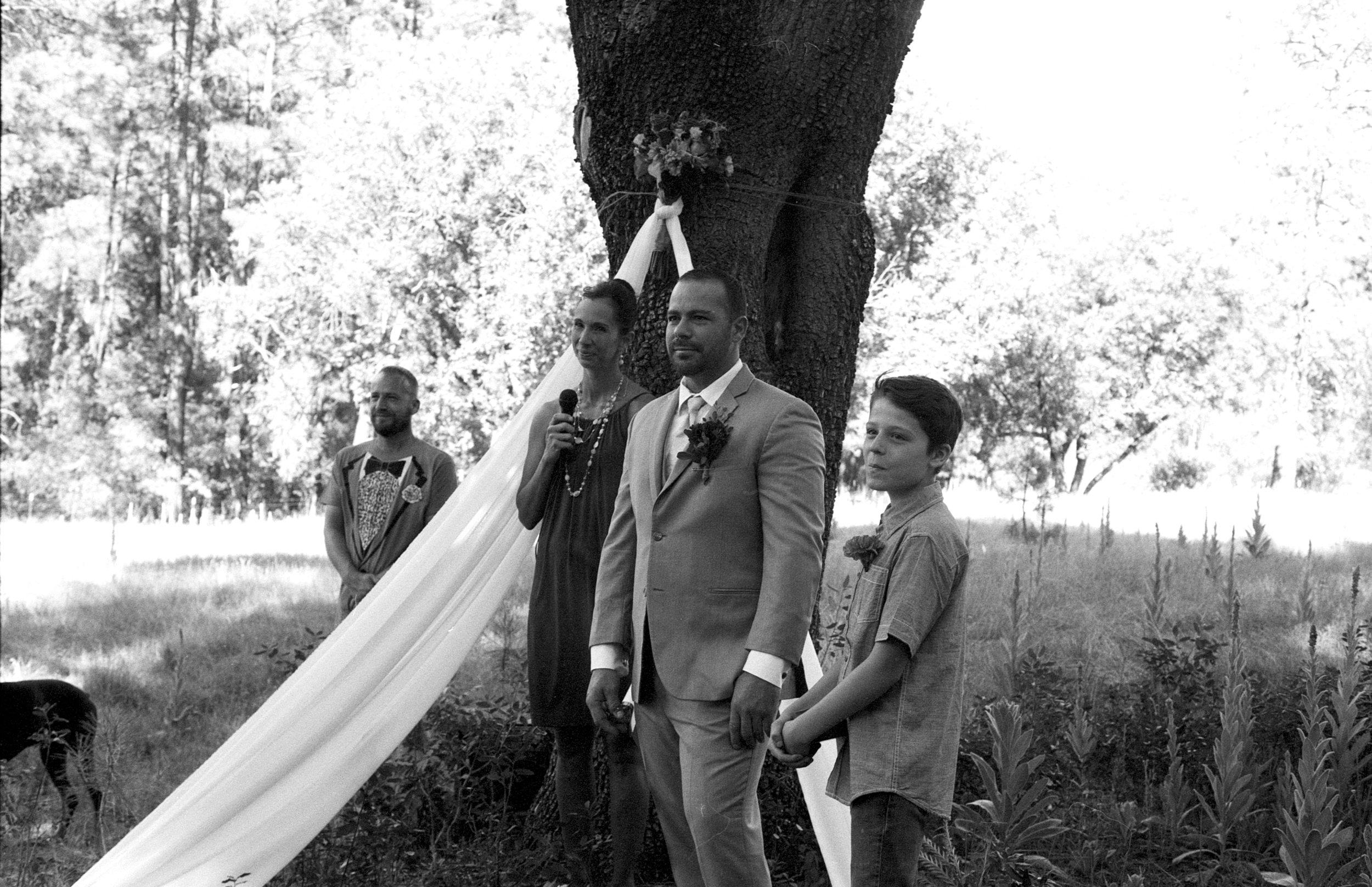 Moss Wedding 4