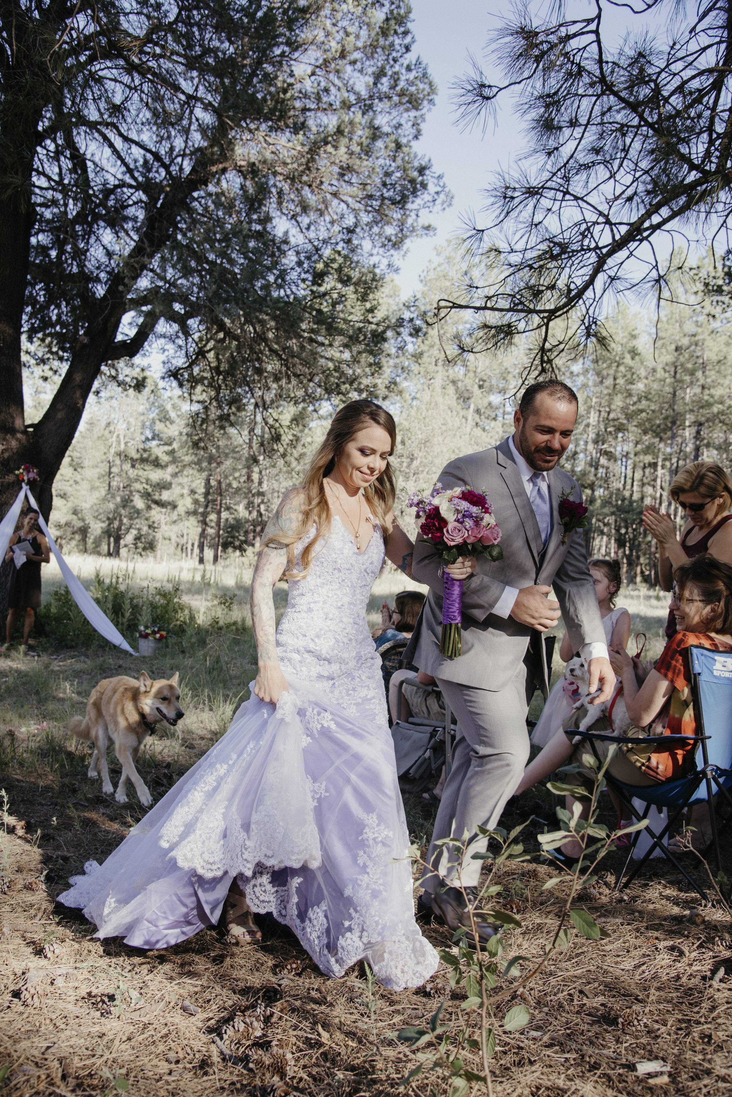 Moss Wedding 6