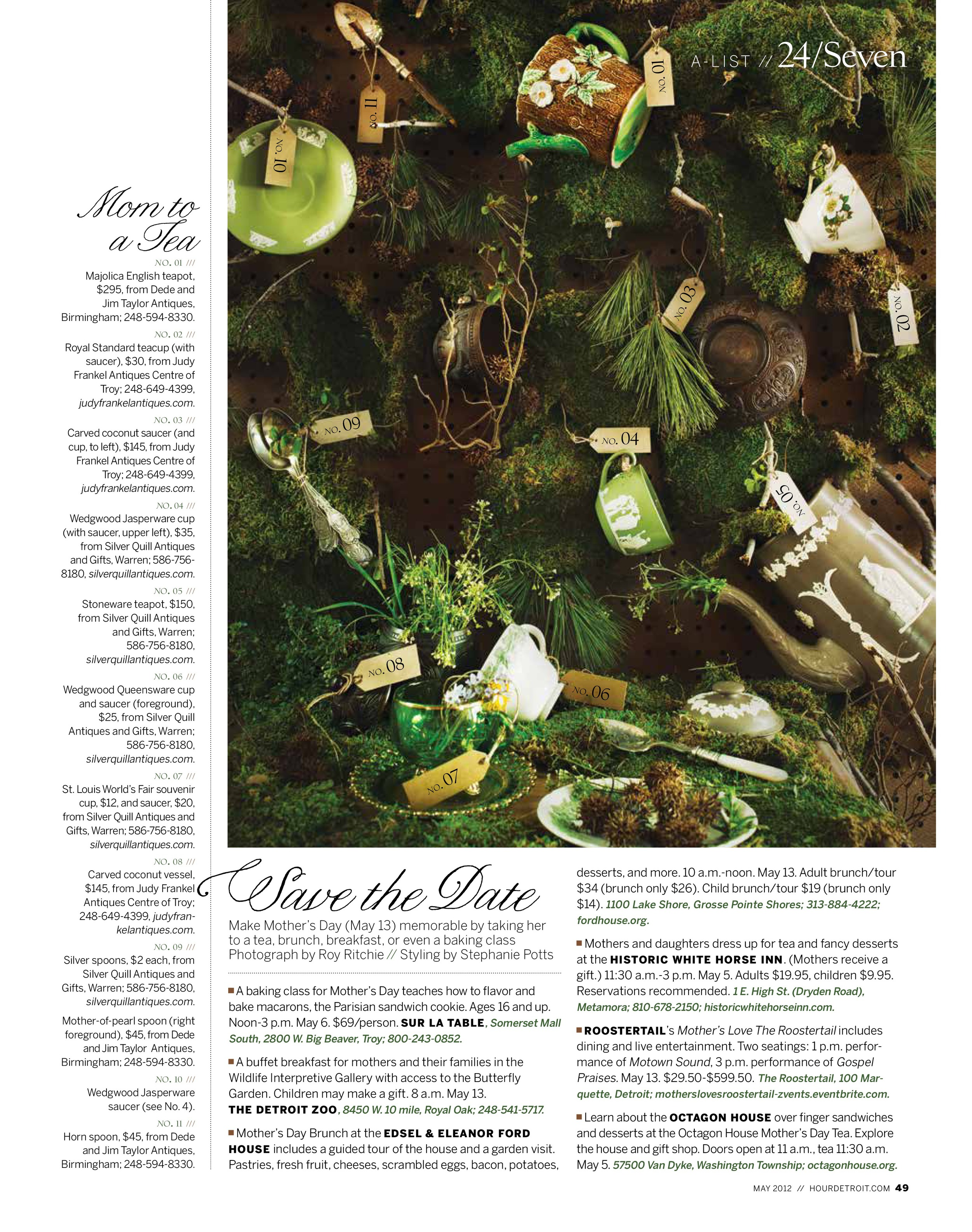 049.24_7.A-List.May.12-page-0.jpg