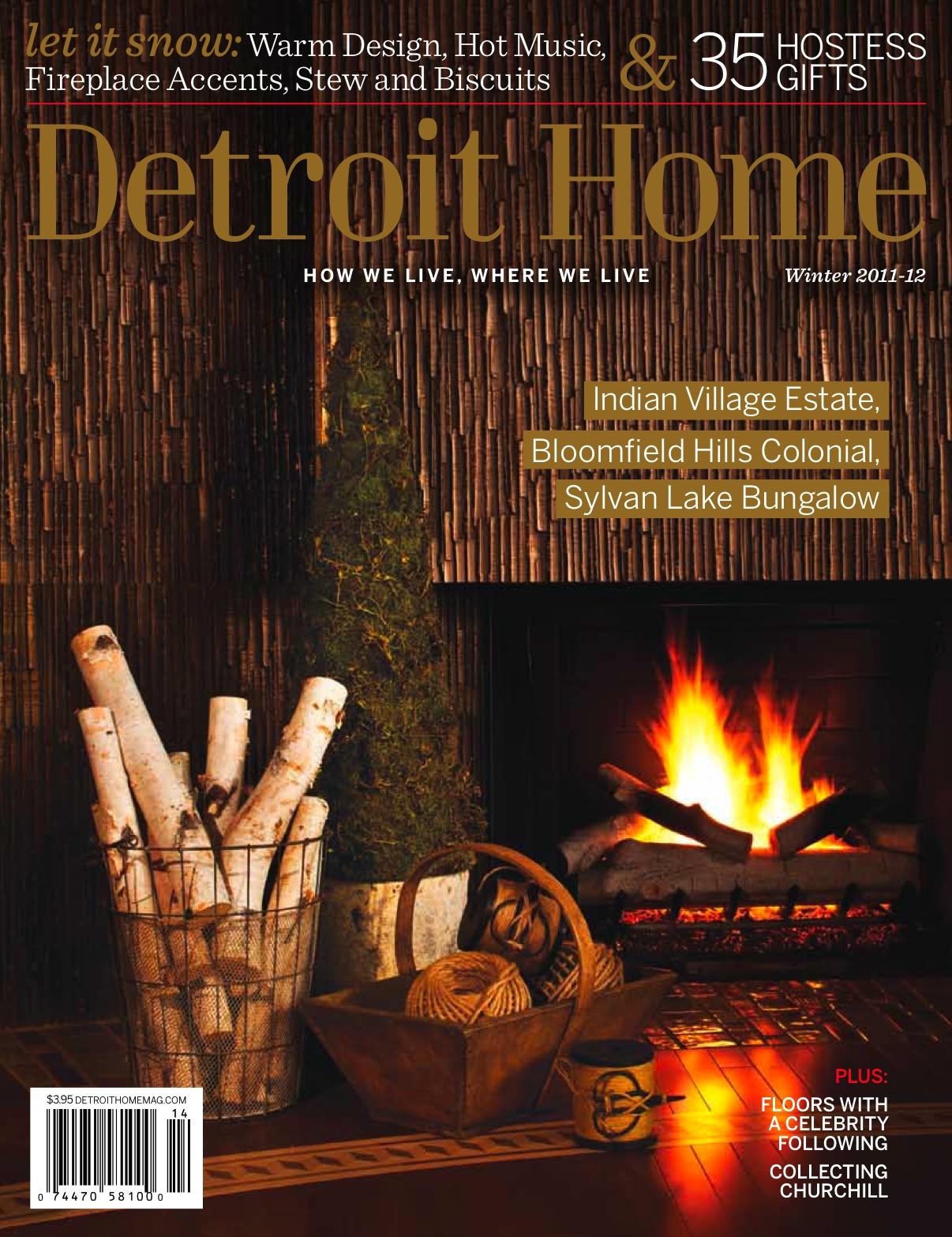 DH Winter Cover.jpg
