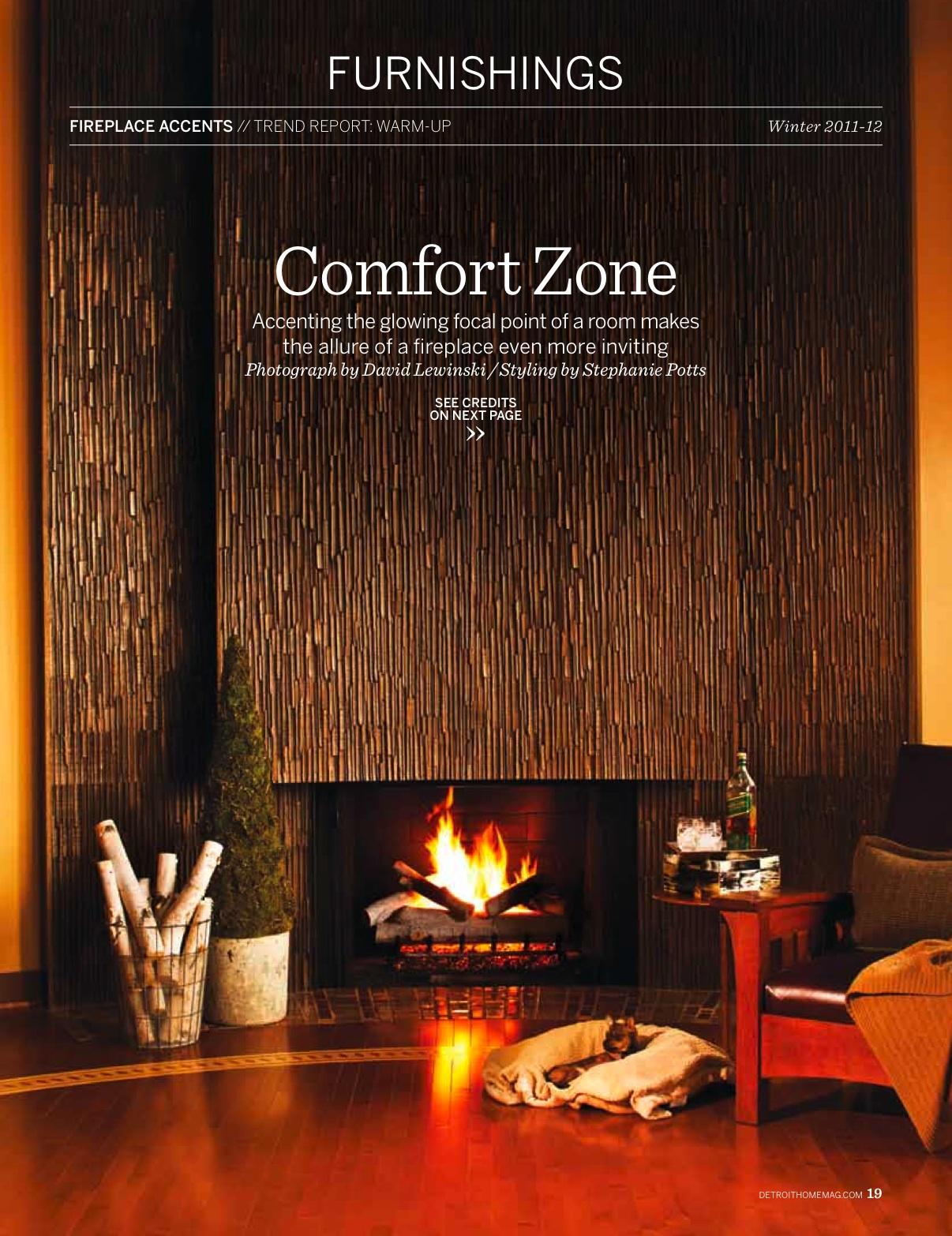 Fireplace Feature.jpg