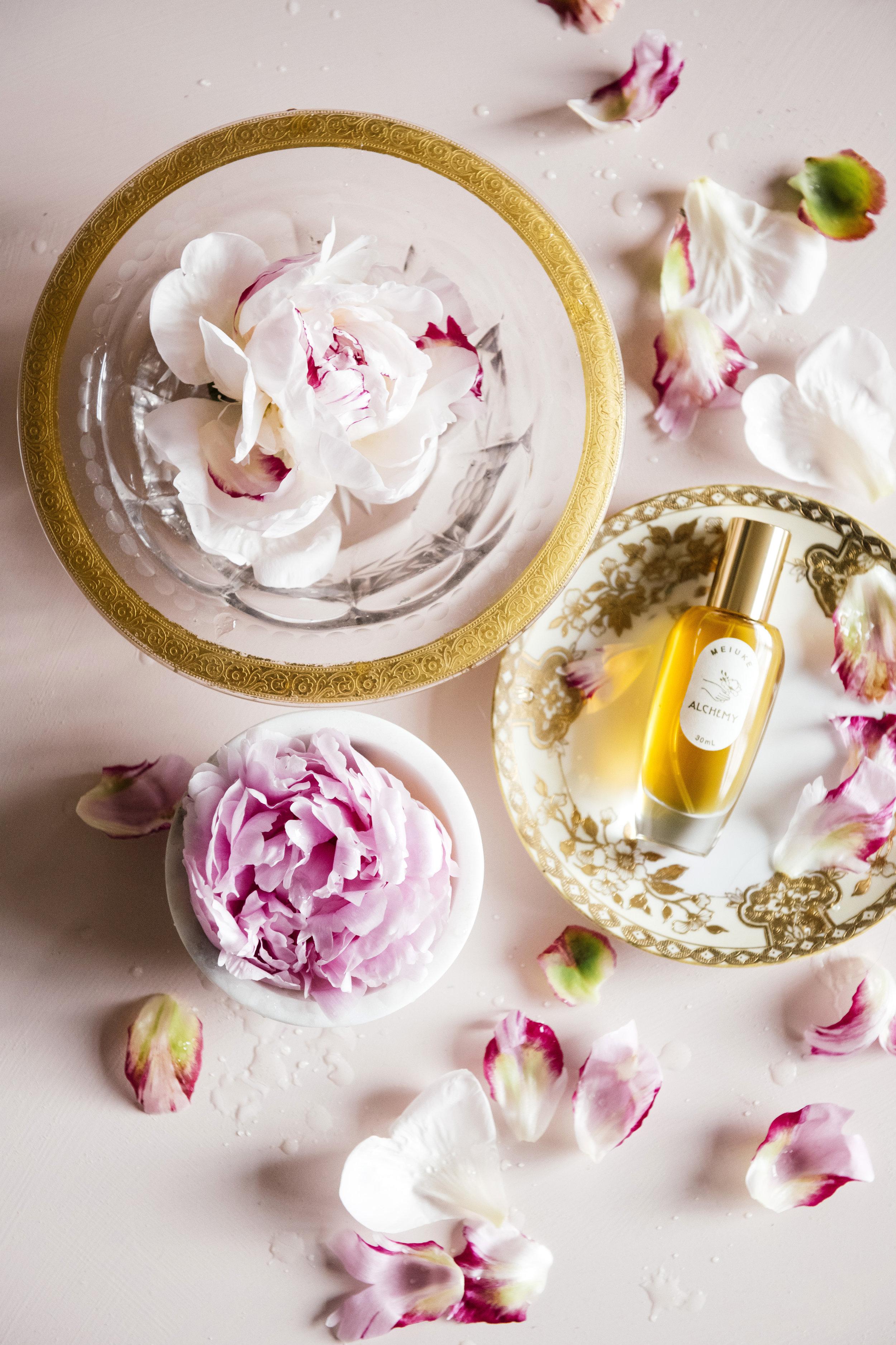 BeautyStillLife1773.jpg