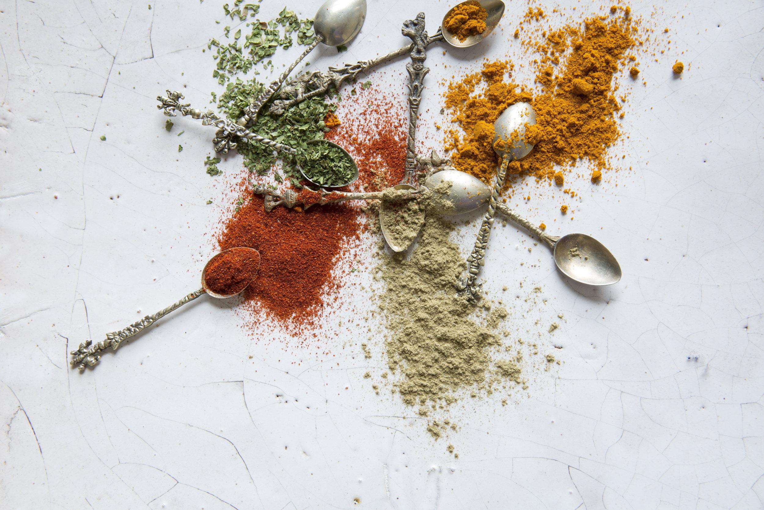Spices&Herbs_7.JPG
