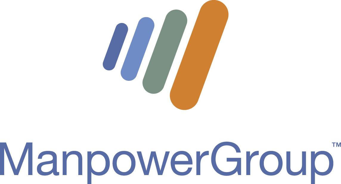 ManpowerGroup logo.jpg