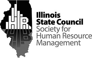 ISC-SHRM logo_300px.jpg