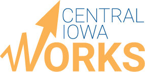 Central Iowa Works logo (from United Way).jpg