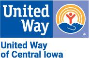 United Way of Central Iowa logo.jpg