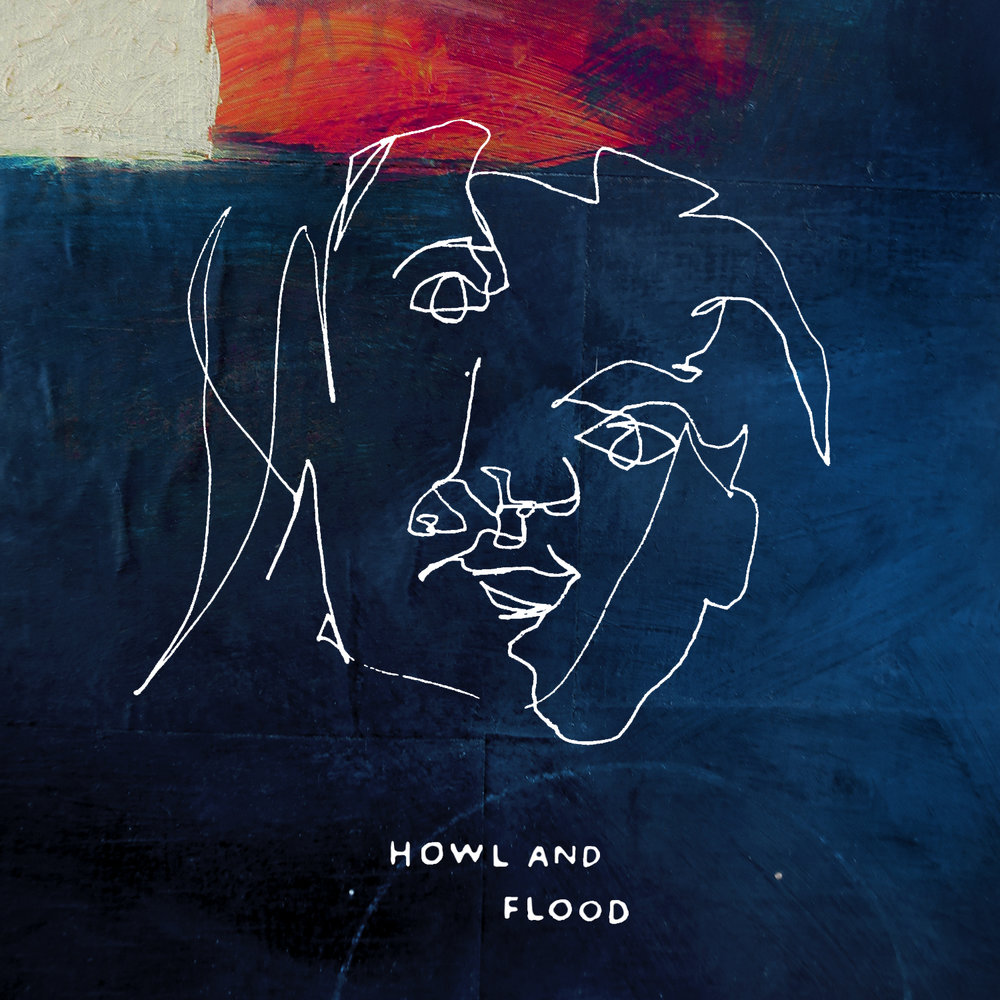 How-and-Flood-Cover (1).jpg