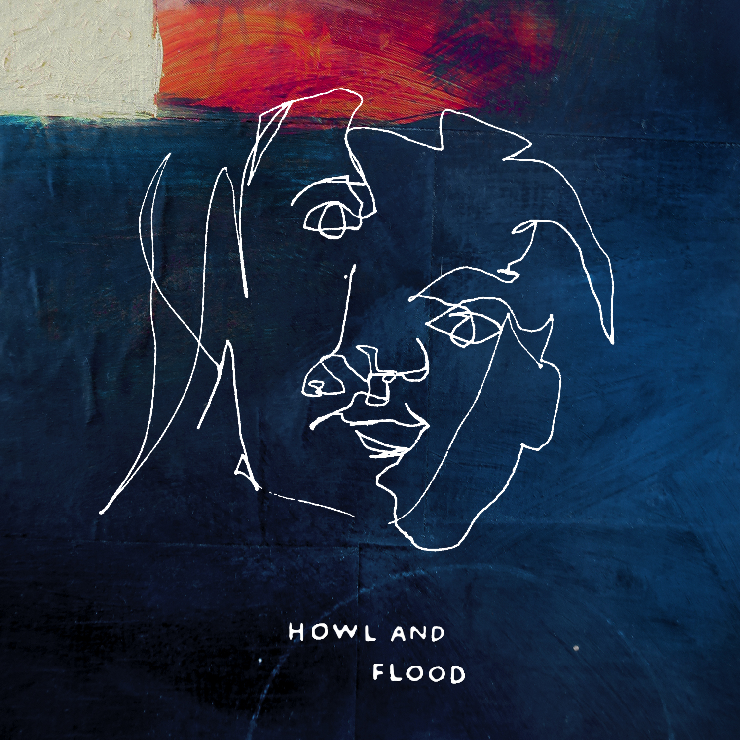 Nick Pope  Howl and Flood