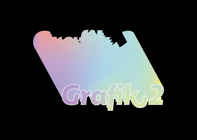 GR2_180607_A6_L118.png