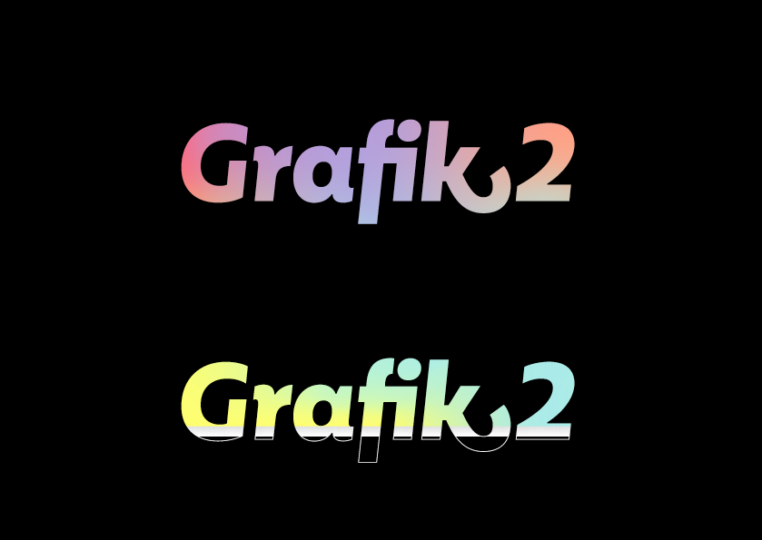 GR2_180607_A6_L12.png