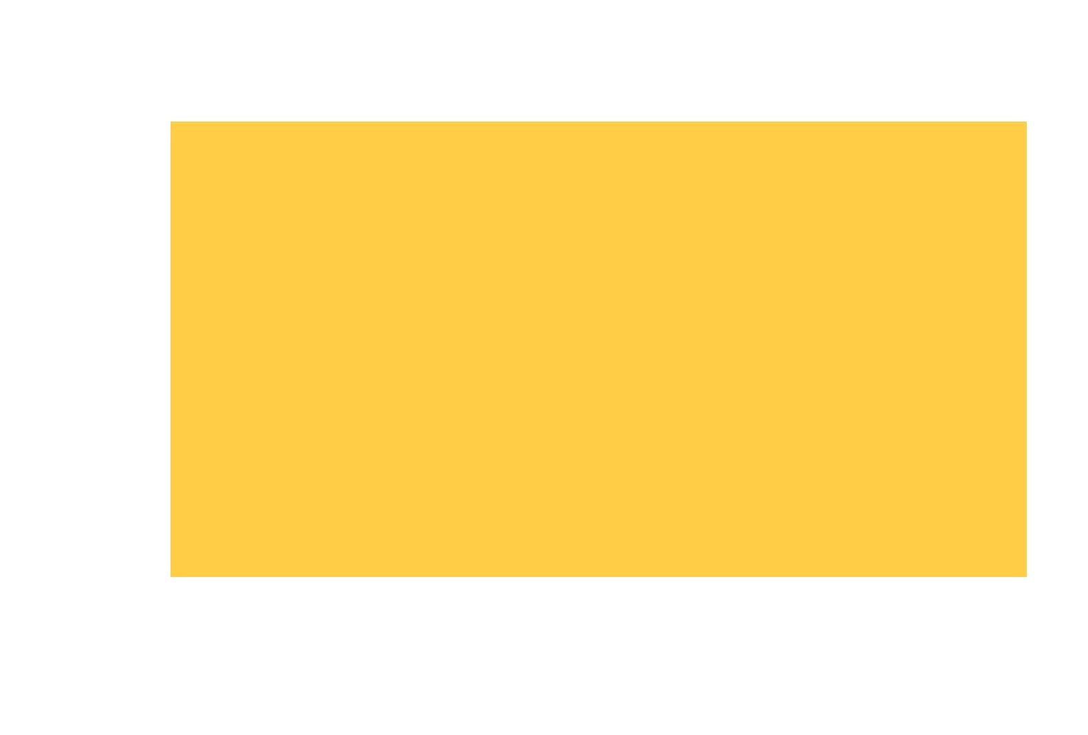 IHZ_openhouse_logo_date_yellow_r.png